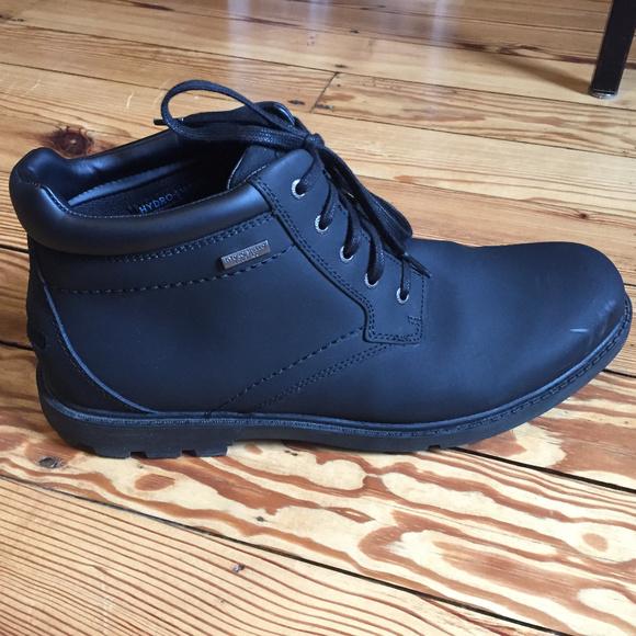 Rockport Shoes | Rockport Mens